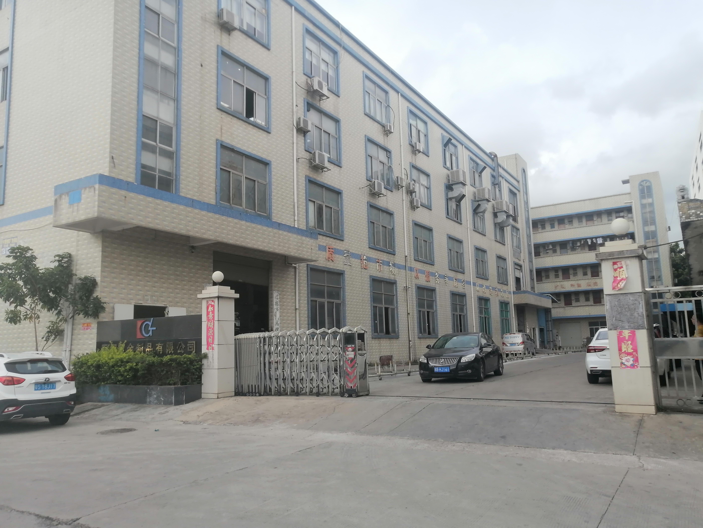 白泥坑海吉星附近一楼冷库仓库3000平米出租使用率高可分租