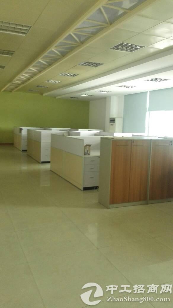 东城温塘新出豪华装修办公室厂房