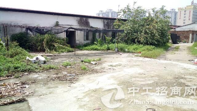 东城区涡岭可做化工仓库厂房。