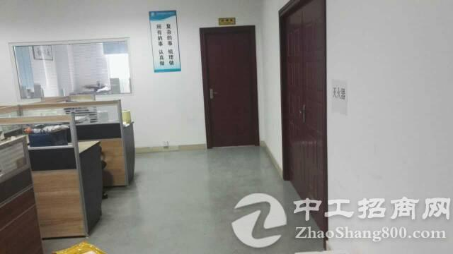 东莞东城温塘新出带办公室厂房