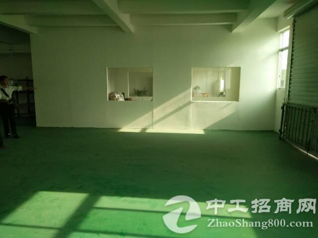 虎门镇沿江高速附近新出三层小独院3000平方,水电齐全