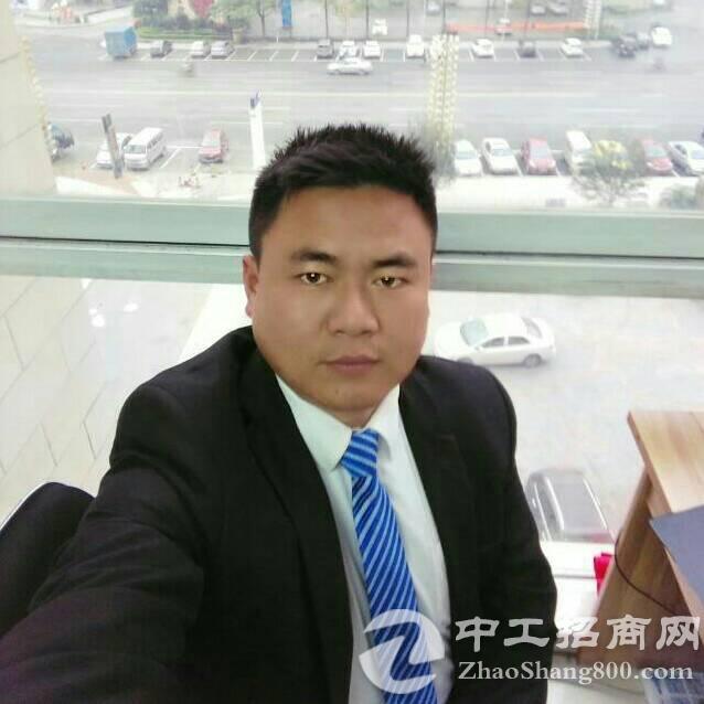 点击进入刘义升的网店