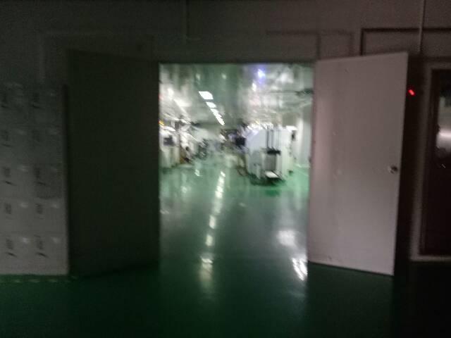 黄江镇独门独院原房东厂房3000平方招租-图3