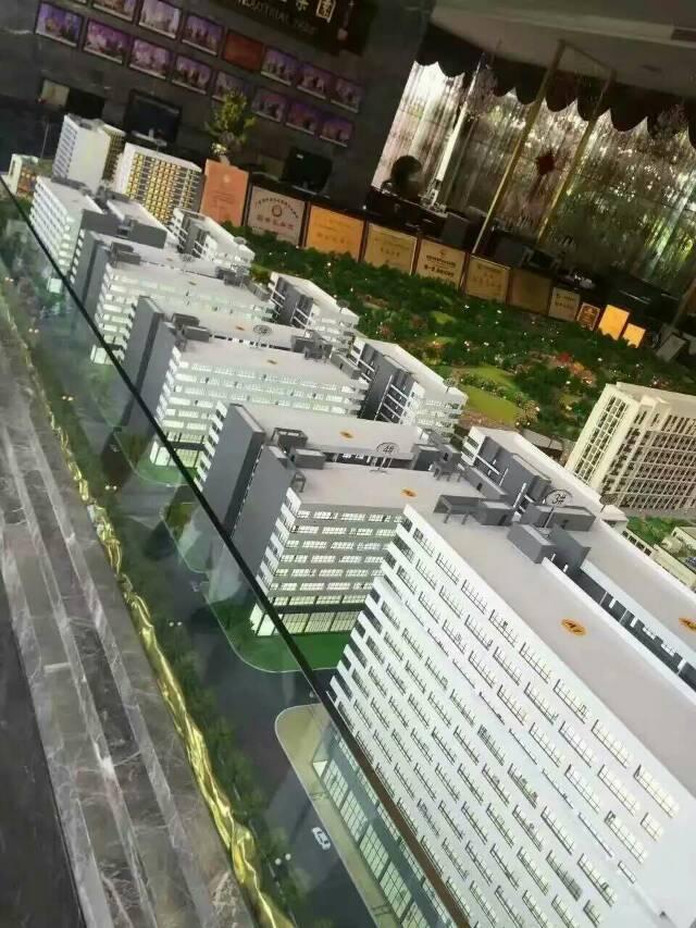 全新4A级公园出租出售,可做商业,可做工业