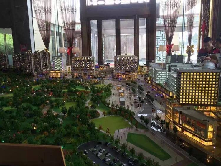 大型产业园全新带红本厂房18万平,1千平起卖