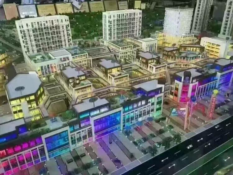 东莞常平高新产业园厂房300平米起出售