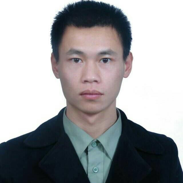 点击进入刘明辉的网店