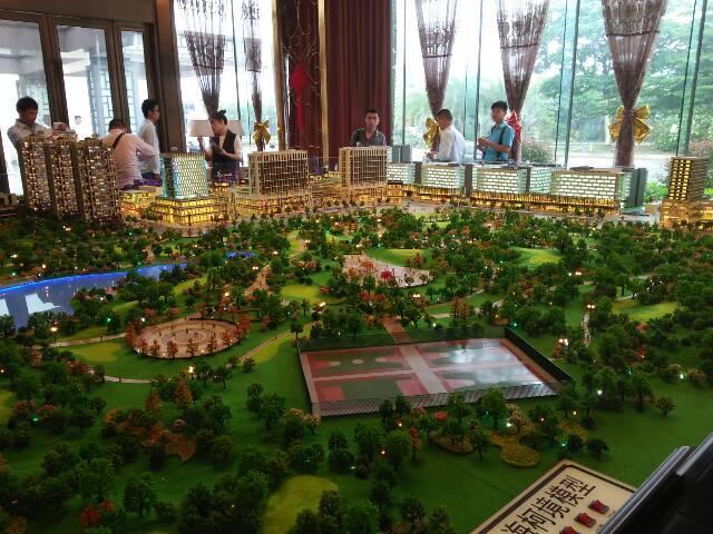 东莞常平厂房出售300平方以上带红本售价4000元