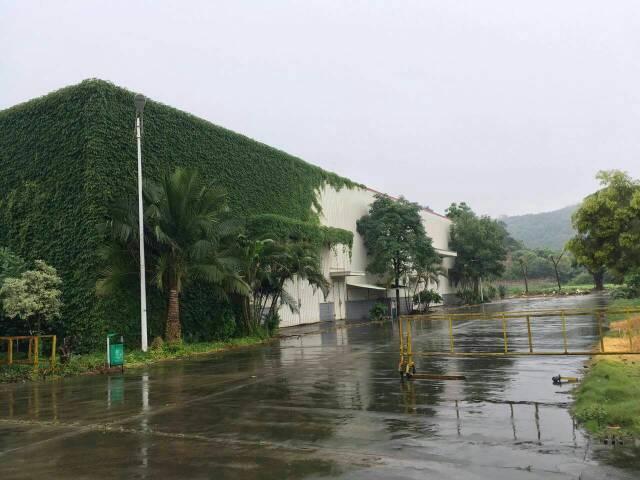 仓库客户单一层26000平方招租