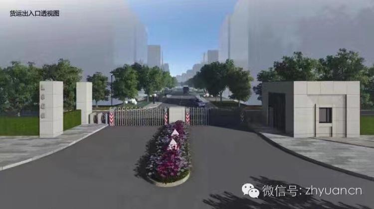 深圳周边清溪红本厂房1000平起卖