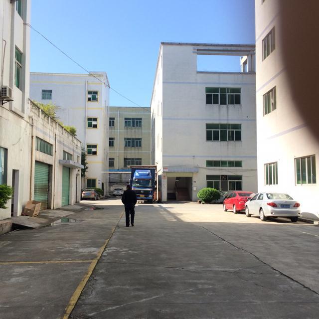 观澜桂花新出原房东1楼500平方仅租21