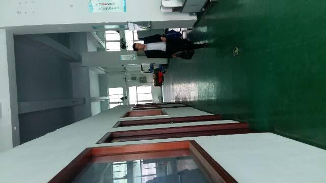 好消息!福永凤凰107国道新十1出原房东2楼整层1300,3