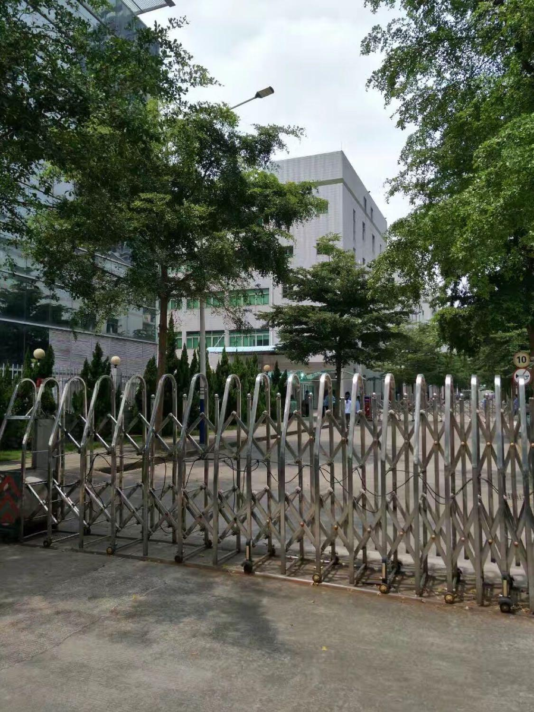 西乡独门独院20000平方厂房出租
