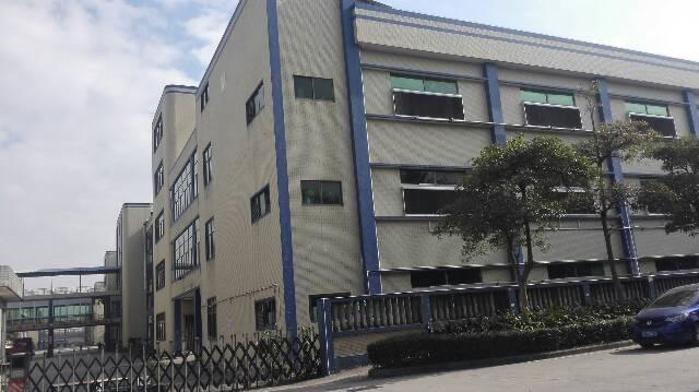 东城温塘新出一楼厂房