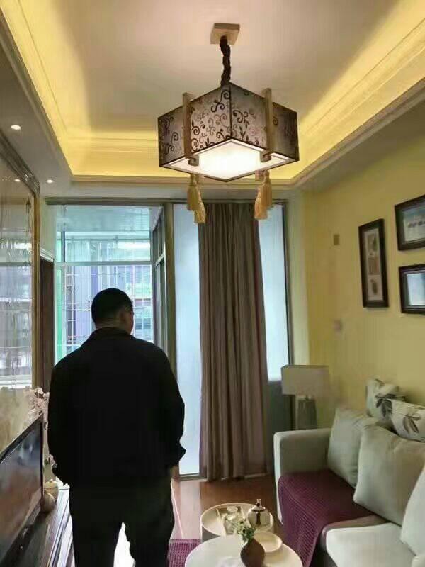 福永整栋农民房占地150平米七层出售,带隔层共八层共1270