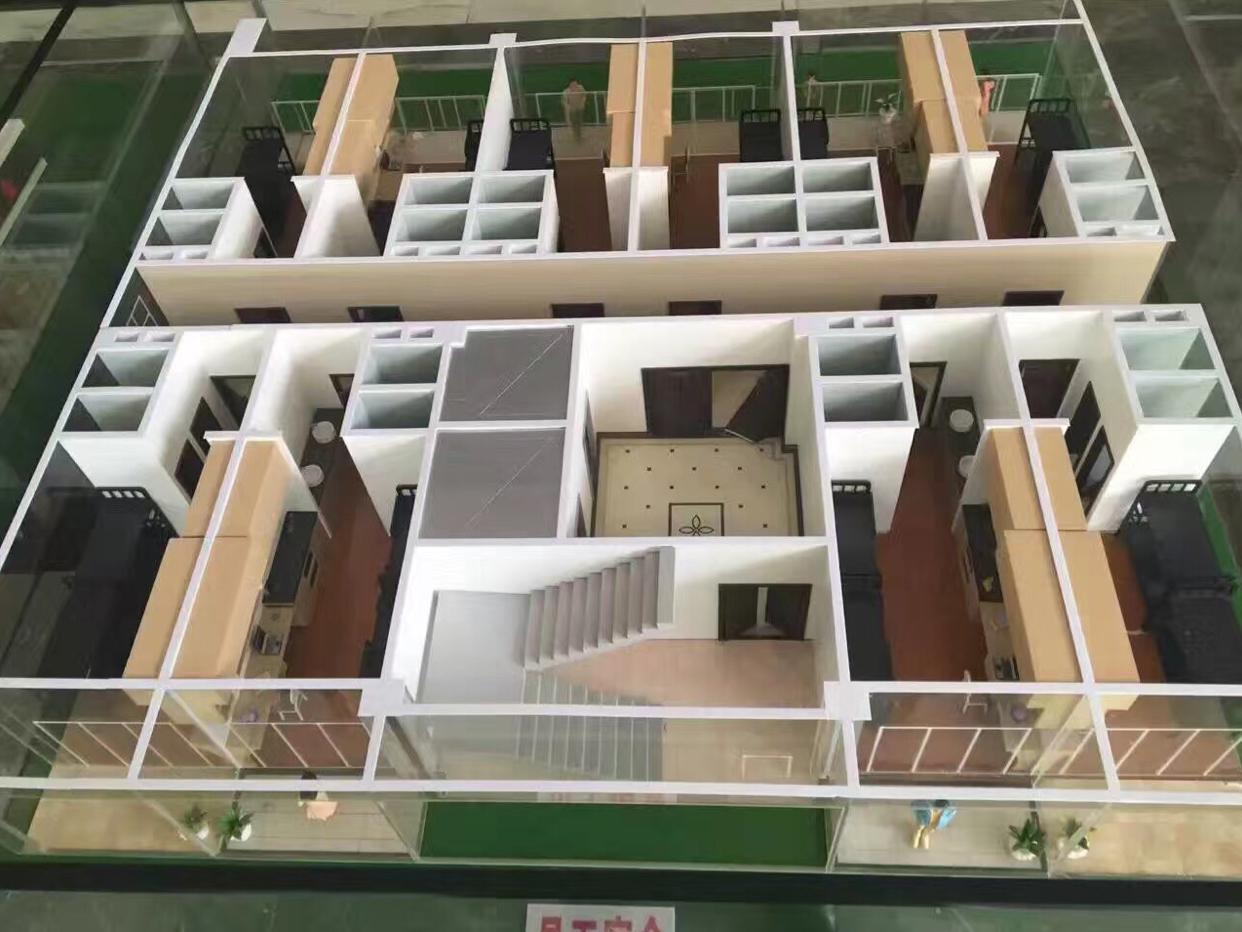 全新厂房买卖200000平米