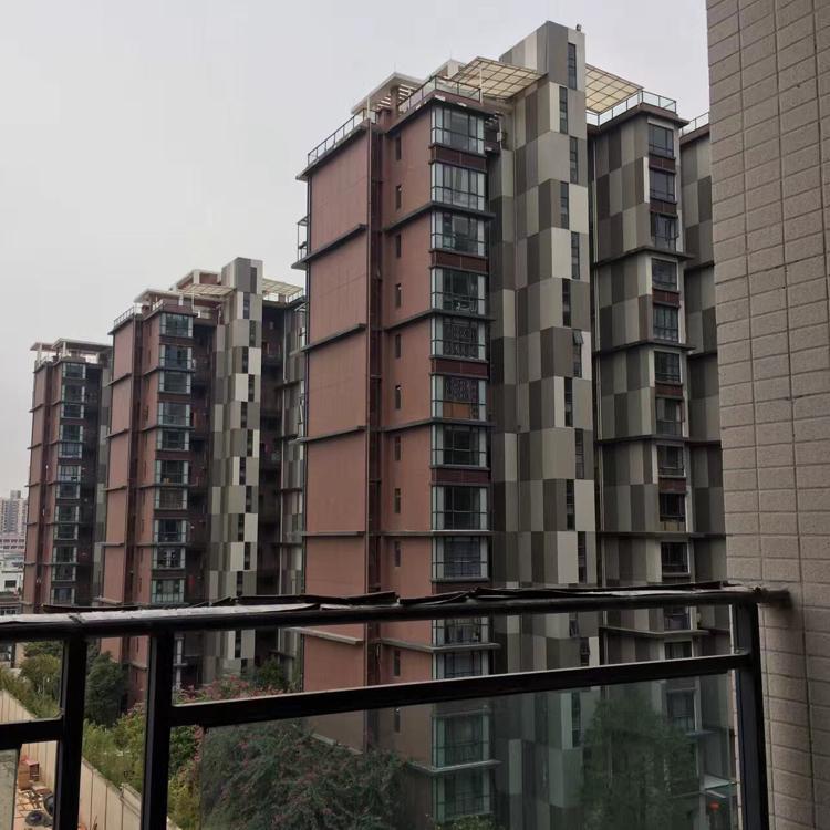 华谷科技大厦