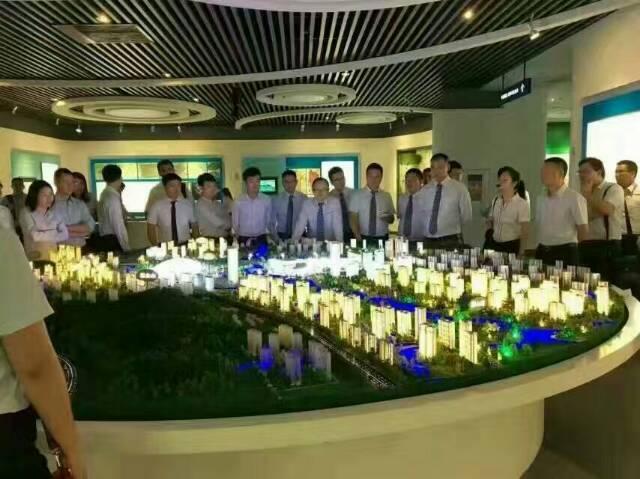 惠州市国有证土地出售107平方公里