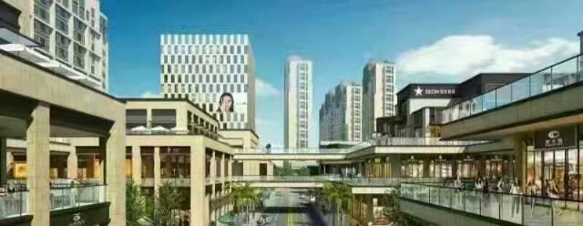 东莞全新花园式厂房出售