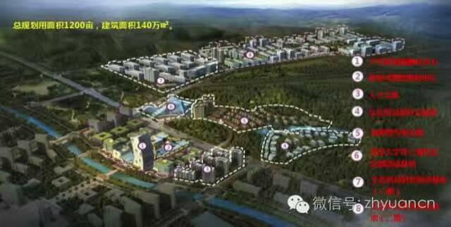 东莞清溪全新厂房出售(可定建)-图3