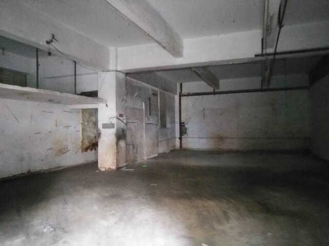 福永镇新和加油站旁园区一楼200平米厂房出租