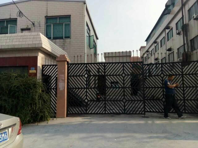 虎门镇路东新出标准独院厂房5000方,水电消防齐全,价格实惠