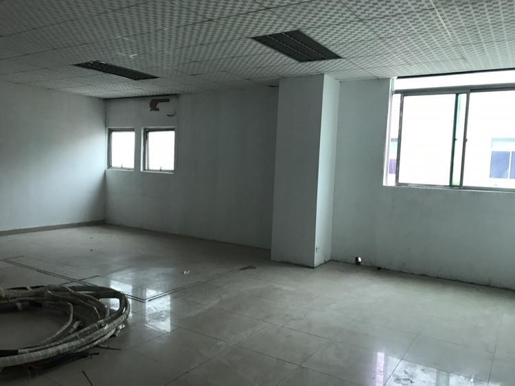 福永地铁口附近新出楼上450平精装修