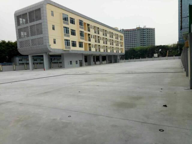 深圳福永镇