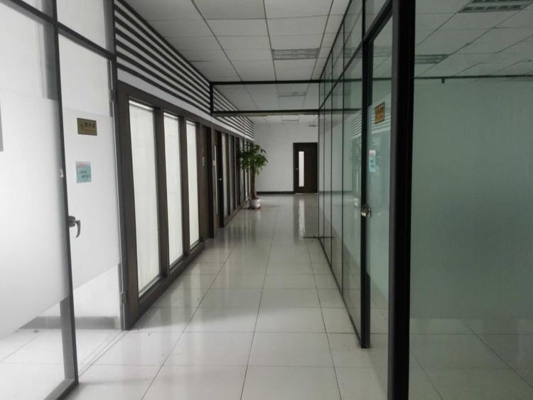 惠城区马安新出楼上带装修2000平方出租