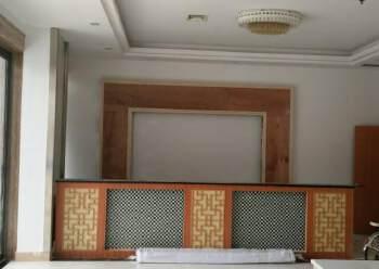 豪华写字楼出租单层1100平方可分租图片3