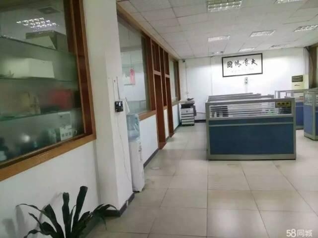 平湖富民工业区1600平方原房东厂房招租