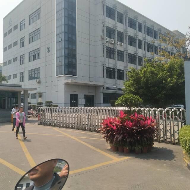 西丽百旺兴工业园独栋8千平米原房东出租