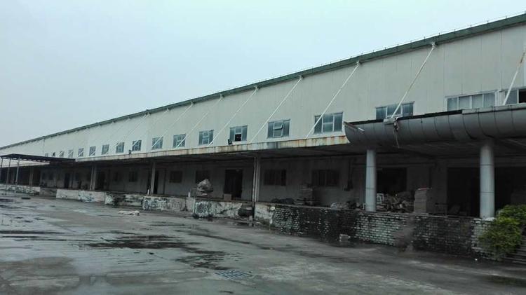 凤岗镇临深标准物流仓储厂房20000平方米出租