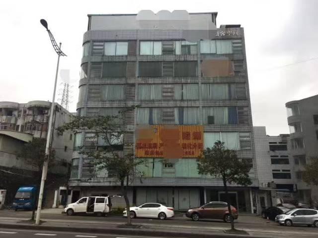 商业写字楼高回报产权出让出售