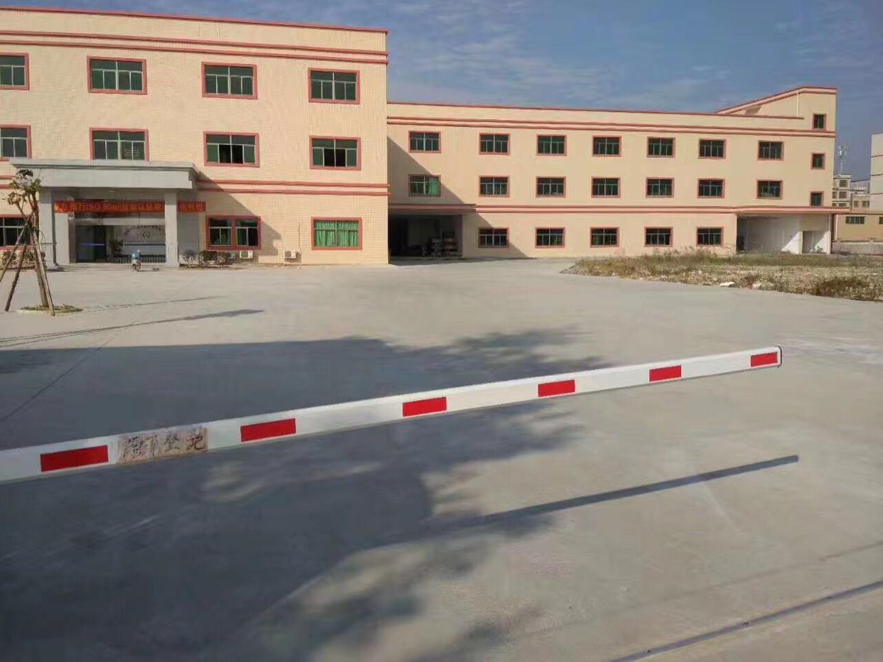惠州区超靓独院厂房出租,低价10元。