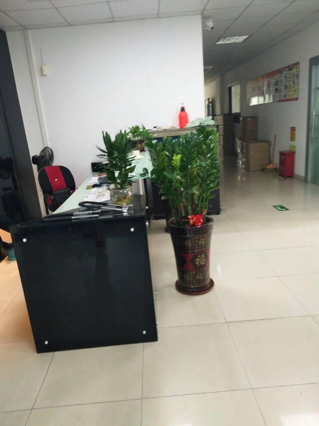 福永和平重庆路附近标准厂房550平方出租