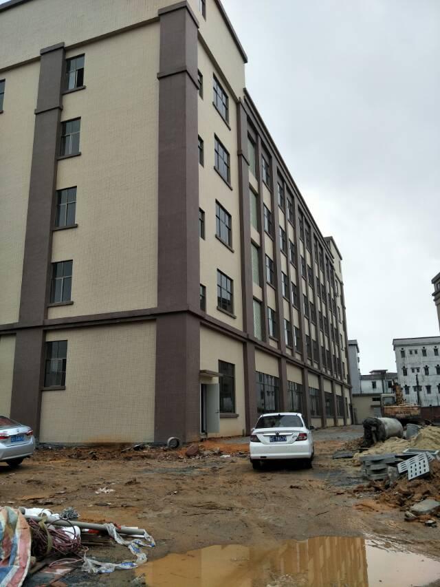 东城区厂約7000平米,宿舍按需,电有300,