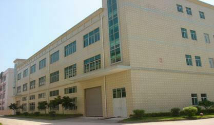 塘厦镇建筑56000㎡双证齐全厂房出售