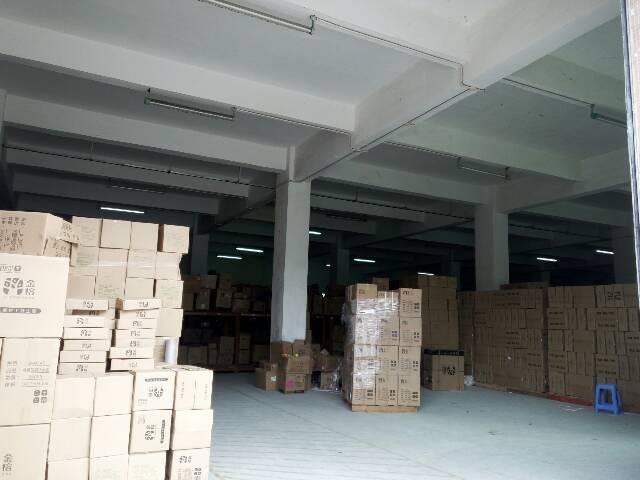 横岗安良万俊隆附近一楼780平米厂房招租-图2