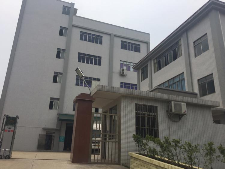 东莞厂房出租 大朗厂房出租  所在区域:广东 东莞 大朗  出租总面积