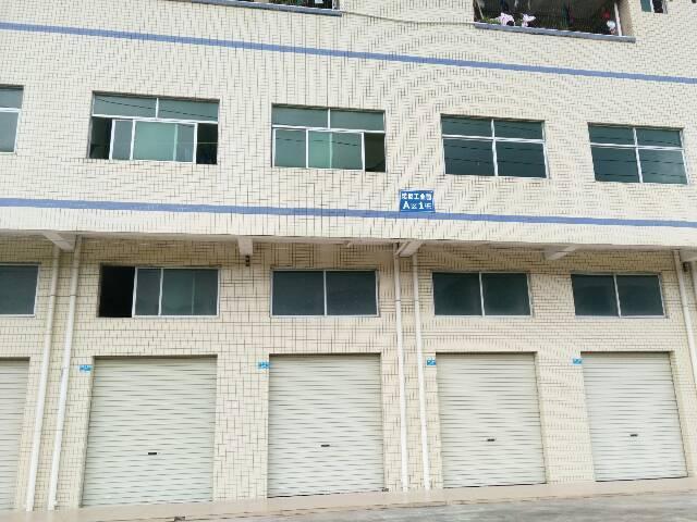 惠州大亚湾学校周边640平米铺面