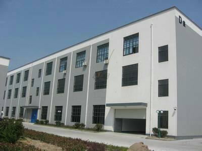 万江镇36000平方厂房出售