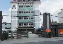 靠近白沙高铁站精装修写字楼2F1000出租