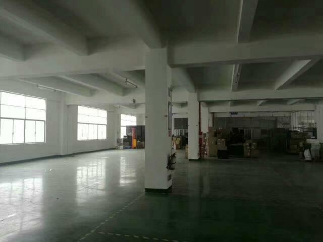 惠城大型工业园招租