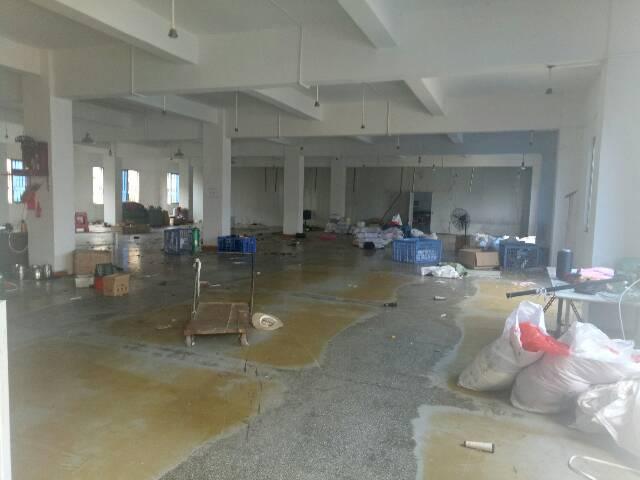 蔡边新出独院三楼1300平-图6