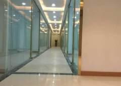 民治地铁口新出4万平写字楼,创客中心