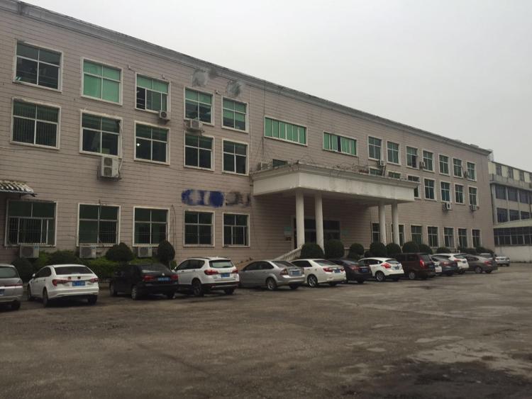 龙华汽车站旁红本独院厂房8000平