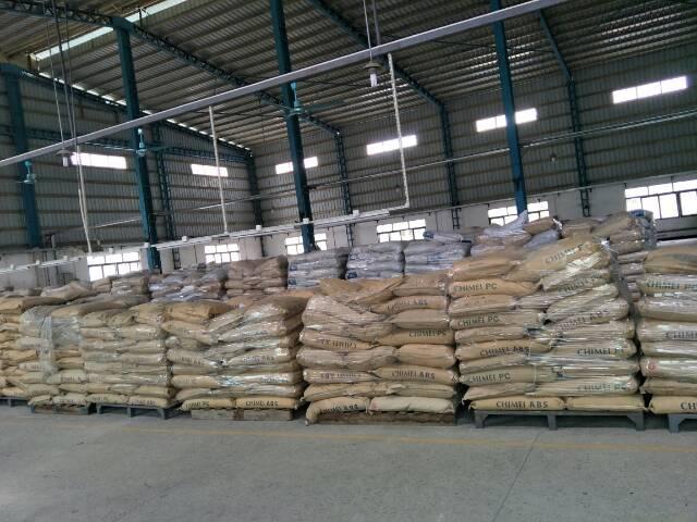 樟木头花园式独院厂房22000平方招租-图6