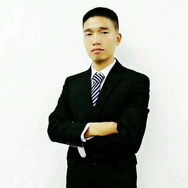 点击进入王振涛的网店