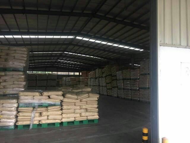 惠州大亚湾港口附近物流仓库15000平方米招租-图2